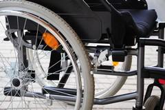 Coppia con disabile rischia lo sfratto. Assessore Balducci: «Stiamo facendo più di quello che potevamo fare»