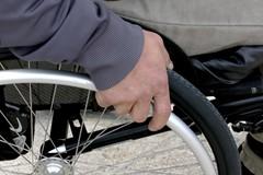 Coppia con disabile rischia lo sfratto, dal Comune in arrivo soluzione adeguata