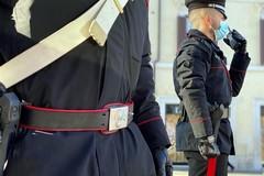 Tenta di rubare due smartphone dal centro commerciale: arrestato