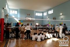 Fino al 2022 alcuna variazione nella organizzazione scolastica di Molfetta