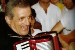 Marcello Bello a Molfetta per parlare del fratello don Tonino