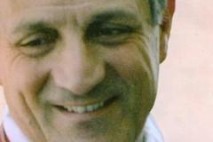 Milano, il 16 marzo Don Ciotti ritirerà il premio Don Tonino Bello