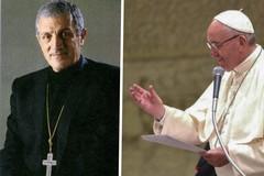 """Papa Francesco, don Tonino e quella """"Chiesa del Grembiule"""""""