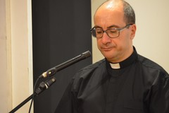 don Vito Bufi: «Molfetta si ritagli tempo per ascoltare ciò che la Madonna dei Martiri ha da suggerire al cuore»