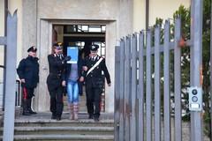 Molfetta hot: accoltella l'amante per gelosia, in carcere una 45enne