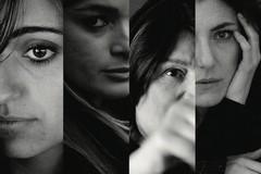 """""""Donna"""", una mostra fotografica per la Lega Italiana Lotta al Tumore"""