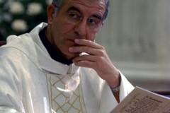 Don Raffaele Tatulli nuovo Vicario Generale della Diocesi