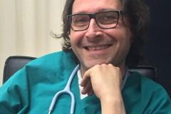 Felice Spaccavento: «realizziamo l'Ospedale del nord barese»