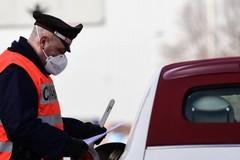 Coronavirus, la Procura chiede i decreti di condanna. Volpe: «Priorità assoluta»