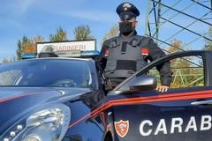 Da anni scippava anziani, colpi anche a Molfetta: arrestato un 51enne