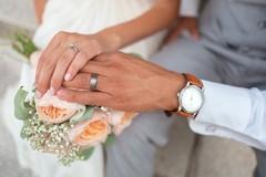 Matrimoni civili: a Molfetta altri posti dove celebrare le nozze