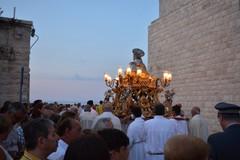 Molfetta celebrerà San Corrado. Ma con mascherina e distanziamento sociale