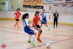 Makula Molfetta: oggi dentro o fuori le Final Four di Coppa Puglia