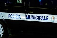 Tenta di rubare iPhone: arrestato 38enne marocchino residente a Molfetta