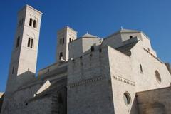 """Il Duomo di Molfetta tra i """"luoghi del cuore da non dimenticare"""" per il FAI"""
