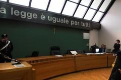Truffa aggravata: due condannati per i campi di tennis in via Gramsci