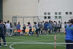 Ecclesiadi 2014: continua la festa dello sport delle parrocchie