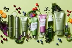 Elemis: l'e-commerce di cosmetici green che piace alle donne