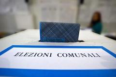 Ore tese al Comune di Molfetta. Ipotesi voto a ottobre se Minervini si dimette?
