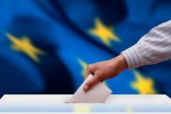 Elezioni Europee, scuole chiuse a Molfetta per ospitare i seggi