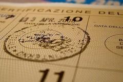 Referendum, non c'è il quorum: a Molfetta ha votato il 32,36% degli aventi diritto
