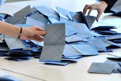Elezioni 2017: alle ore 19 ha votato il 28,79% dei molfettesi
