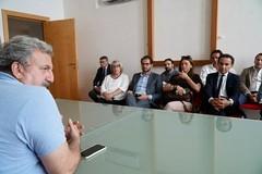 Ospedale del Nord Barese: è guerra tra Molfetta, Terlizzi e Corato?