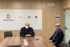 La Corrente Terlizzi, La Forza Molfetta e Sinistra Ruvese: «Ospedale Nord Barese: chi lo ha visto?»