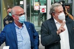 Emiliano: «Ancora didattica a distanza in Puglia. Sia il Governo a revocare l'ordinanza»