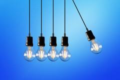 Energia, la fine del mercato di maggior tutela