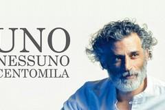 Enrico Lo Verso a Molfetta con uno spettacolo dedicato a Pirandello