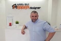 Errepi Designer, la tecnologia al servizio dell'edilizia