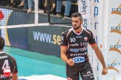 Volley, Superlega: l'Exprivia Molfetta c'è. Gi Group Team Monza si arrende
