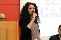 Intimidazione d'Ingeo, Galizia (M5S): «Piena fiducia negli inquirenti»
