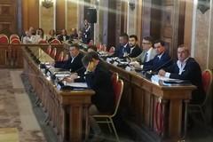 Insediato il nuovo Consiglio Metropolitano: per Molfetta de Robertis e Facchini