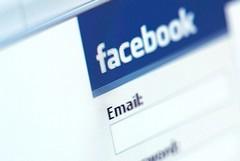 Bufala su Facebook: nessun post diventerà pubblico