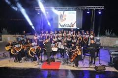 """L'orchestra """"Fa Mi Fa Re"""" si esibisce stasera a Molfetta"""