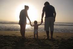 La famiglia di fatto e i contratti di convivenza