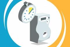 Fasce orarie di consumo: cosa sono?