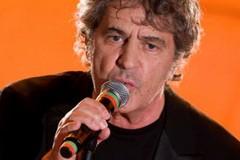 Il 30 giugno Fausto Leali in concerto su Corso Dante