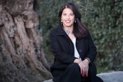 Elezioni regionali, anche Loredana Lezoche a sostegno di Michele Emiliano