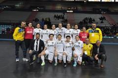 Coppa Italia: Flavia Annese e Rebecca Pati sconfitte in finale