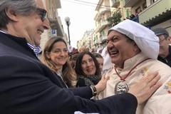 Riccardo Muti a Molfetta per vivere la Settimana Santa
