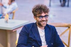 Giacomo Rossiello è il nuovo amministratore unico della Mtm