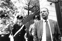 Molfetta ricorda Paolo Borsellino a ventisei anni dalla strage di Via d'Amelio
