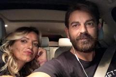 Da Molfetta a Noto: Salvo Binetti al matrimonio di Chiara Ferragni e Fedez