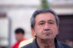 Azzollini contro Minervini: «A Molfetta cittadini stanchi della cattiva amministrazione»