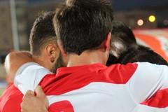 Molfetta Calcio, soddisfazione per la crescita del settore giovanile