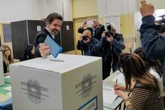 Il nuovo sindaco di Lecce è originario di Molfetta