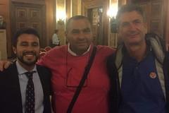 Consiglio Metropolitano di Bari: deleghe a Gianni Facchini e Dario de Robertis